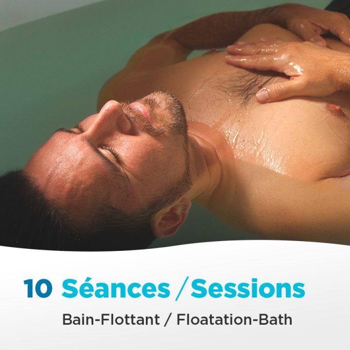 10_seances_carte_bain-flottant