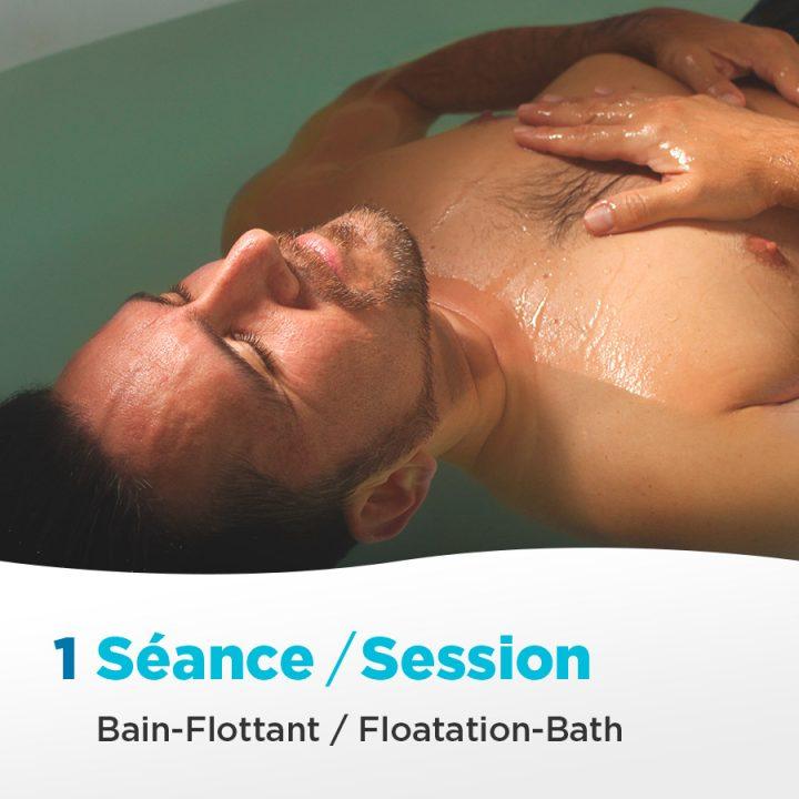 1_seances_carte_bain-flottant