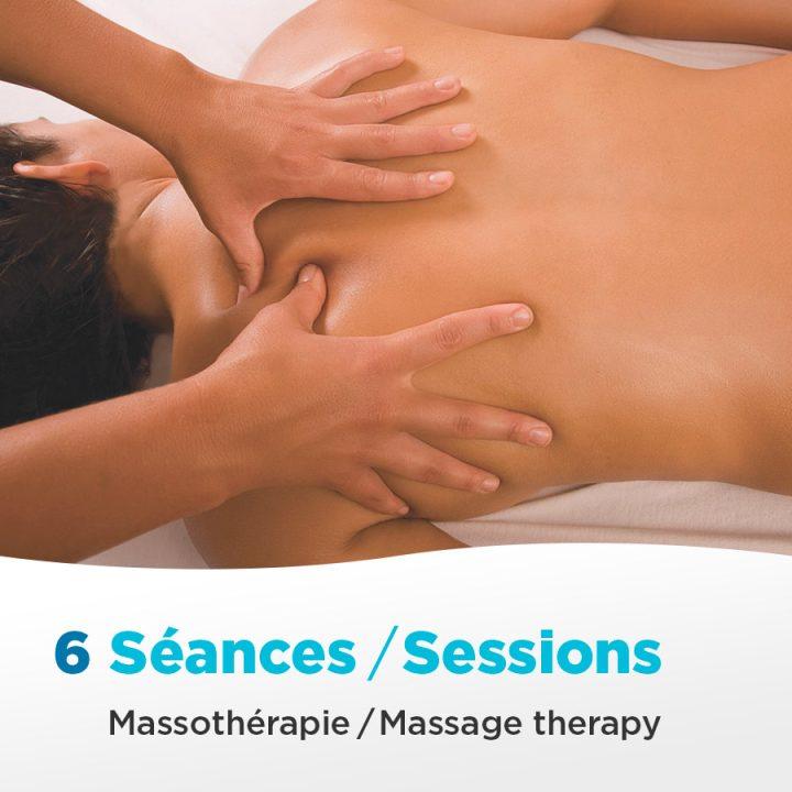 6_seances_carte_massotherapie