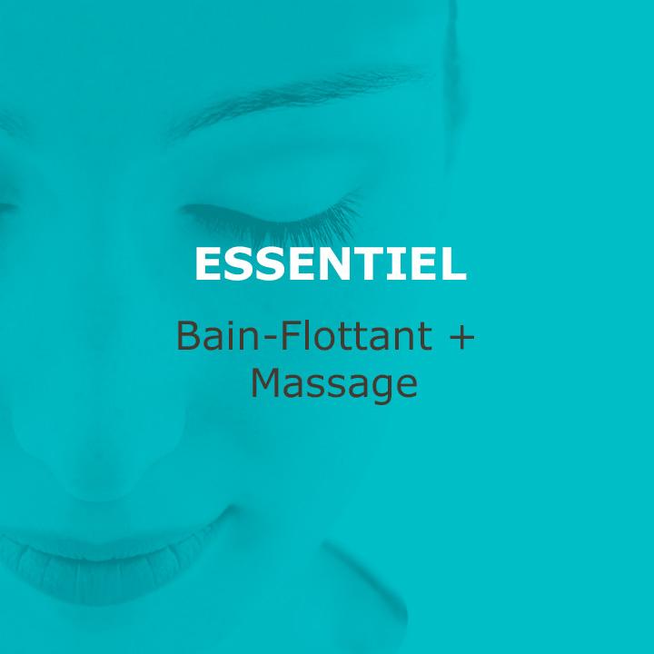 Forfait_Essentiel_W_FR_720