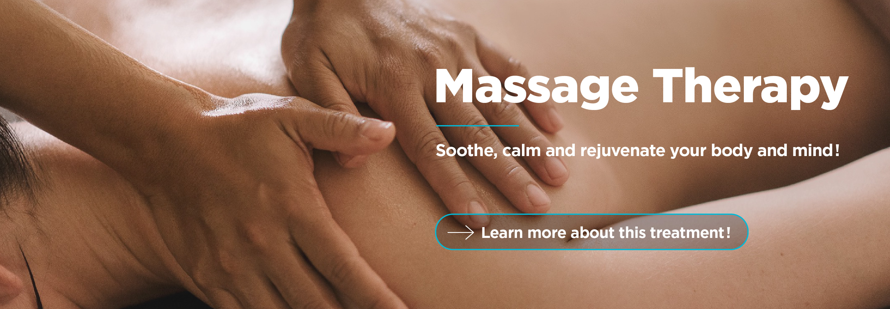 carrousel_massage_therapy_vFinal