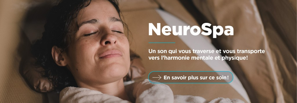 baner neuro