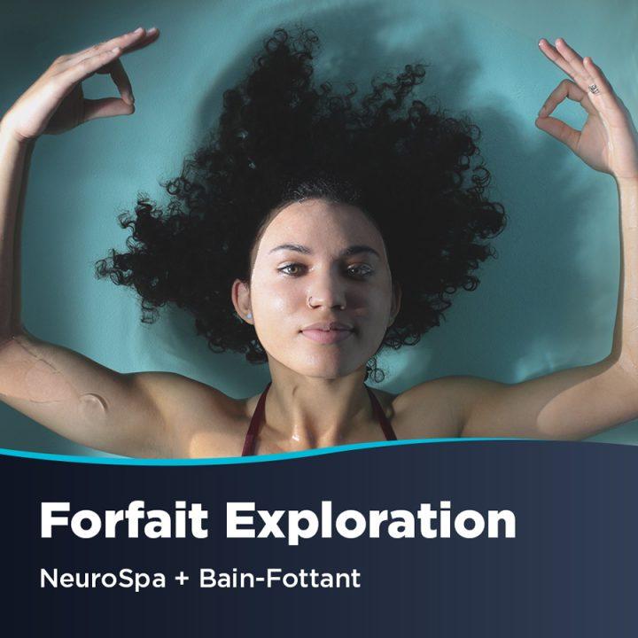 forfait_exploration