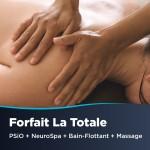 forfait_la_totale_900x900