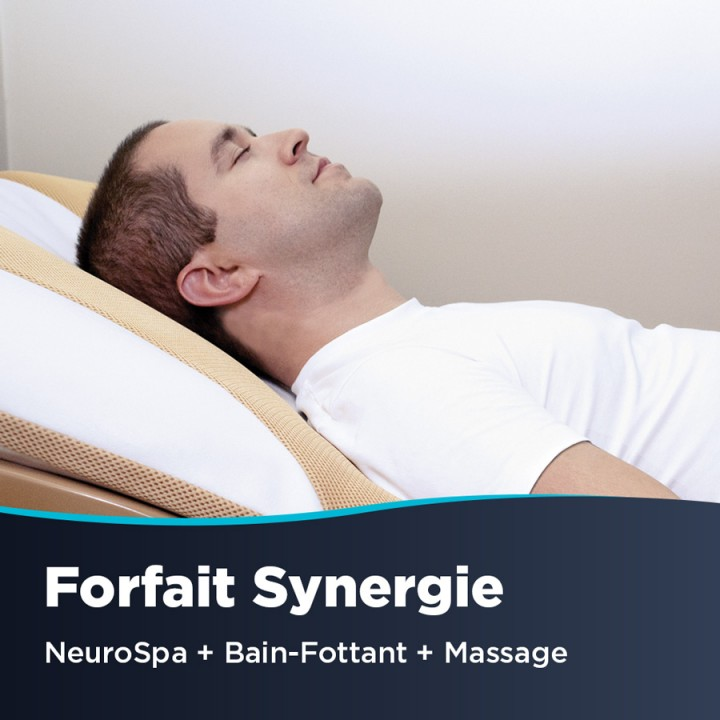 forfait_synergie