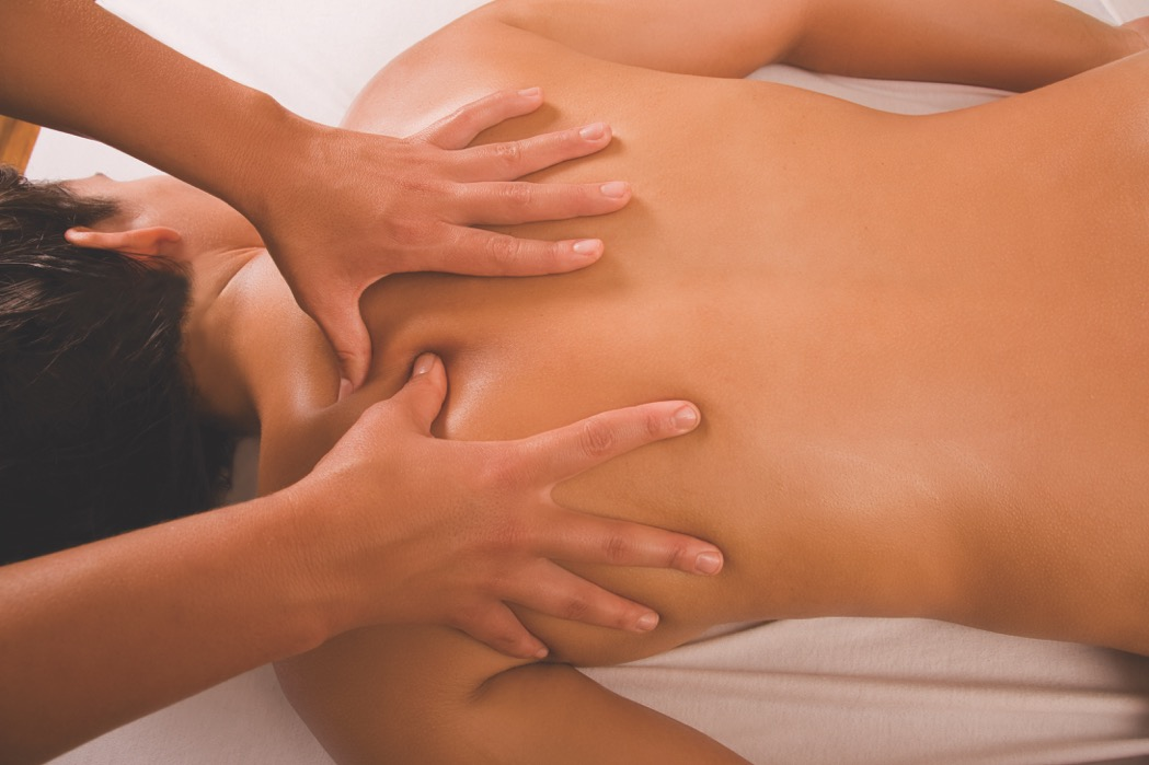 Image result for Massage Techniques