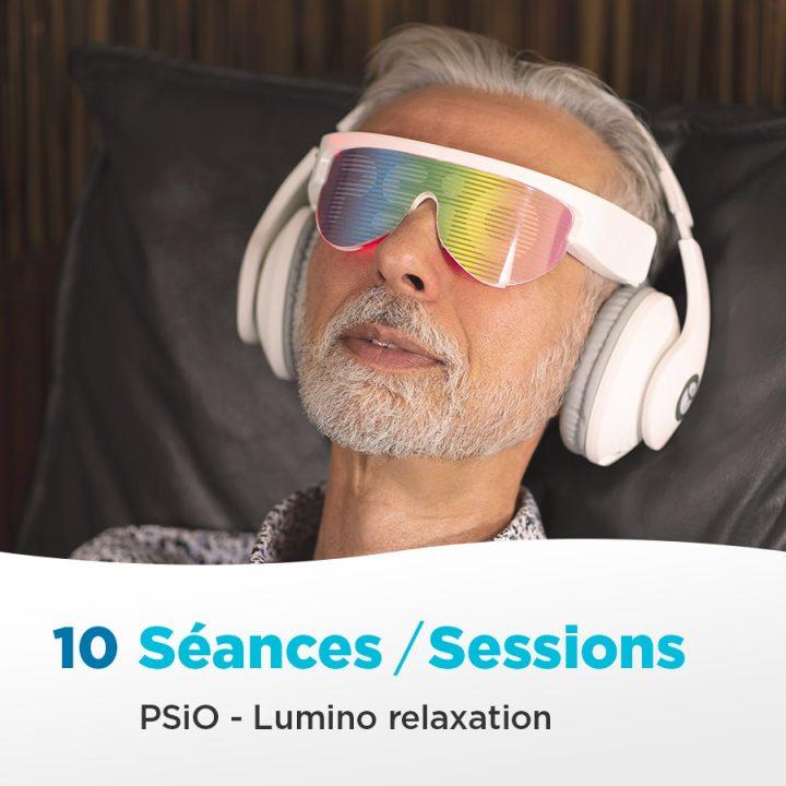 10_seances_carte_psio