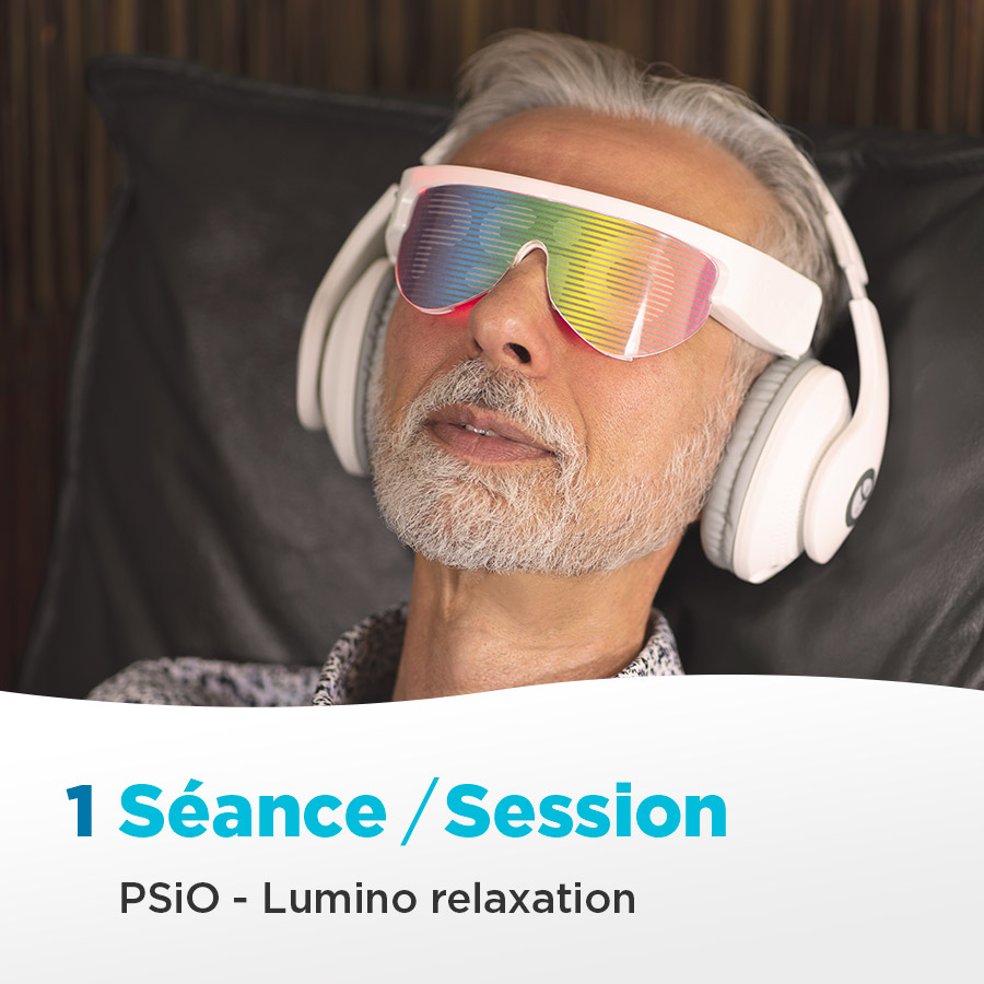 1_seances_carte_psio