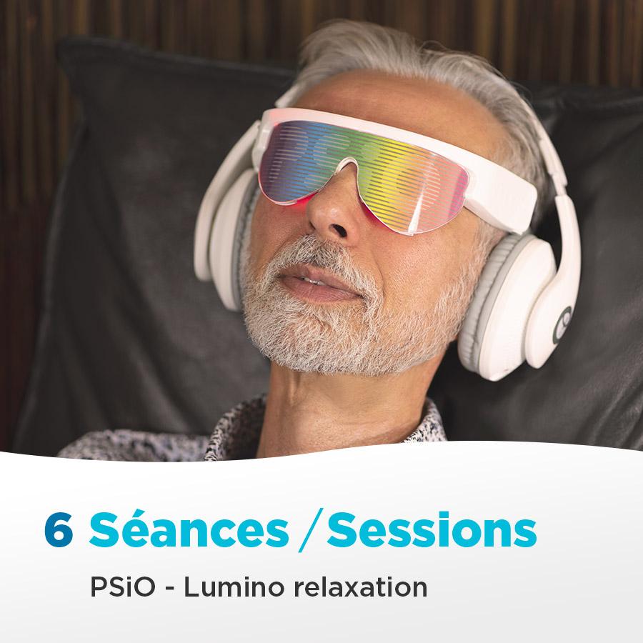 6_seances_carte_psio