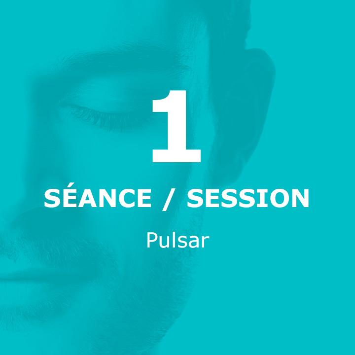 Seance1_Pulsar_720