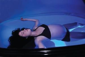 BAIN-FLOTTANT_femme enceinte_res_web