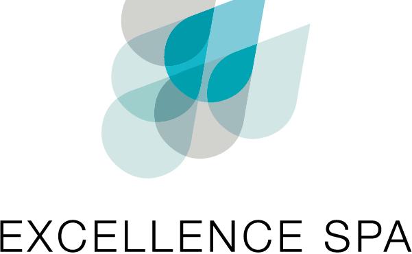 Certification-en-AQS_Logo-600px