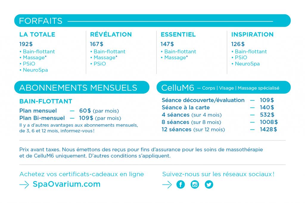 ovarium_liste_prix_nov_2019_vFinal2