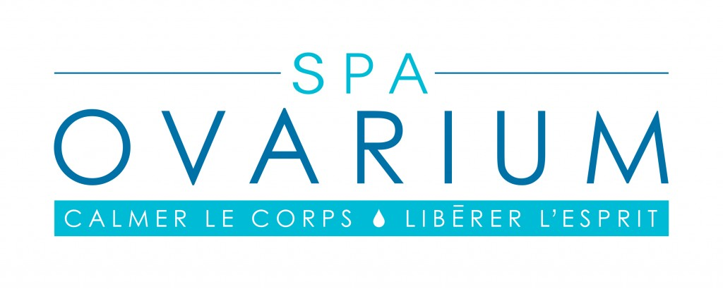 Spa Ovarium Logo