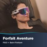 forfait_aventure