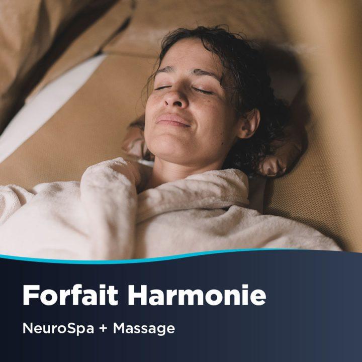 forfait_harmonie