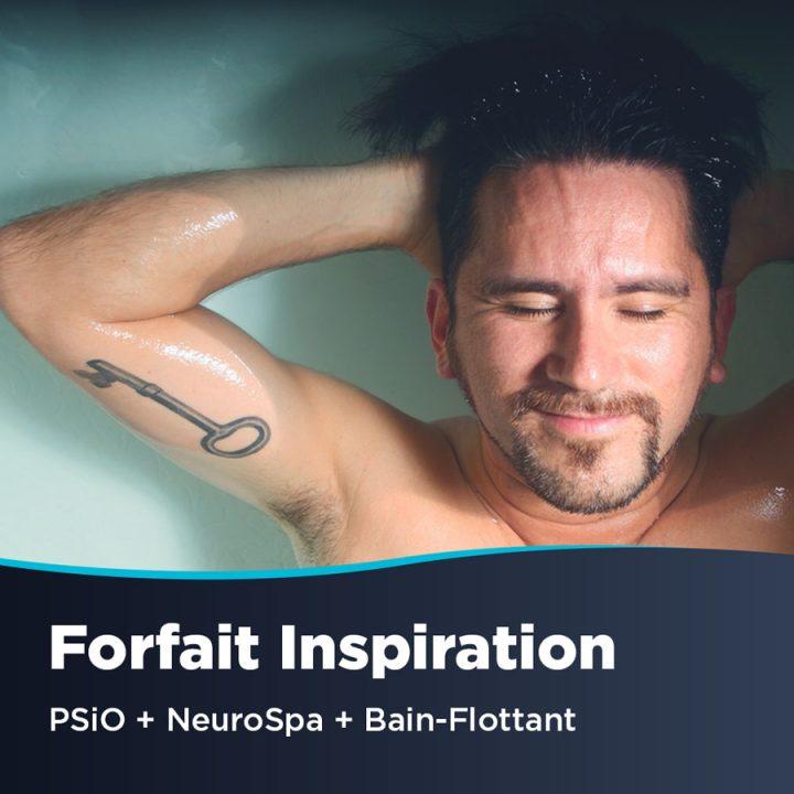 forfait_inspiration