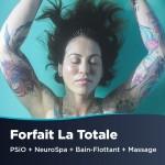 forfait_la_totale