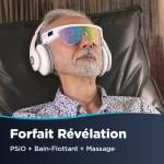 forfait_revelation