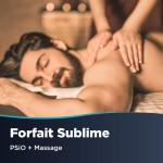 forfait_sublime