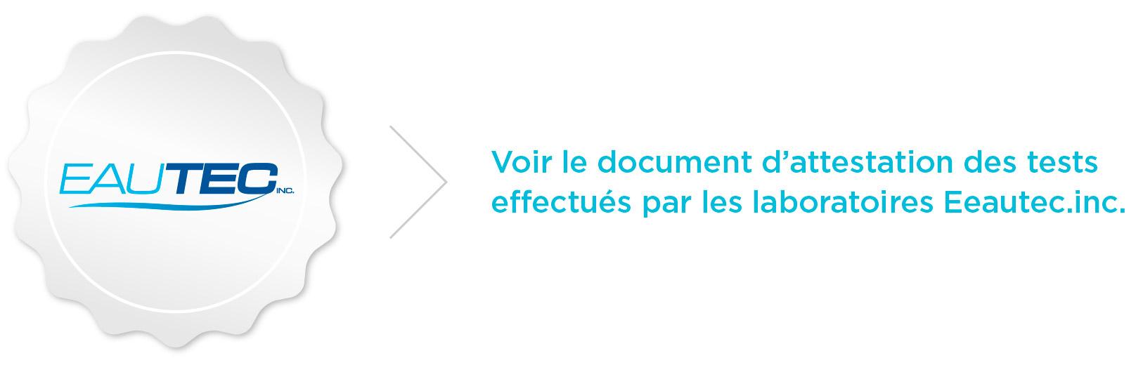 eautec_certification_crest_texte