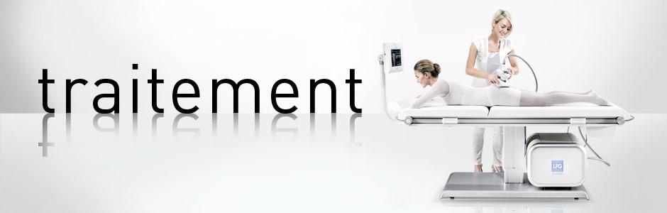 header_traitement