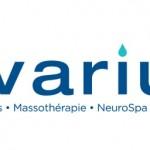 Logo_Spa_Ovarium_Monreal_2014
