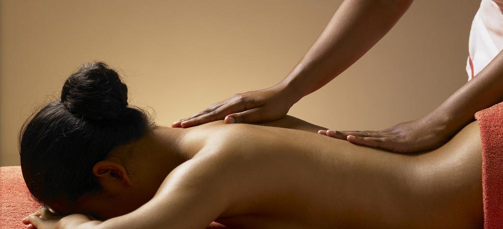 massage_cc_dos_toque