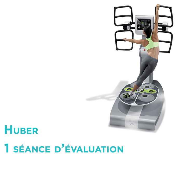 Huber-1-evaluation