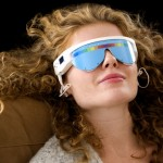 lunette-psio-relaxation