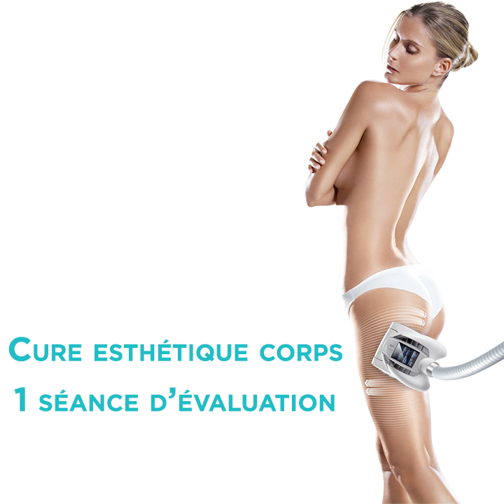 vignette-cure-esthetique-corps-evaluation