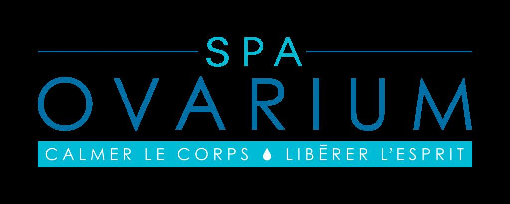 Spa_Ovarium_Logo2016_RGB