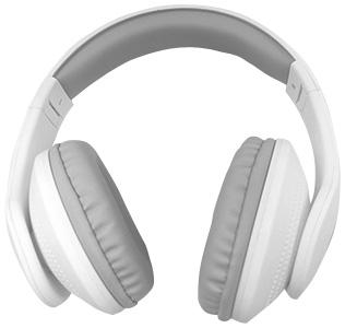 psio-audio-headset-front