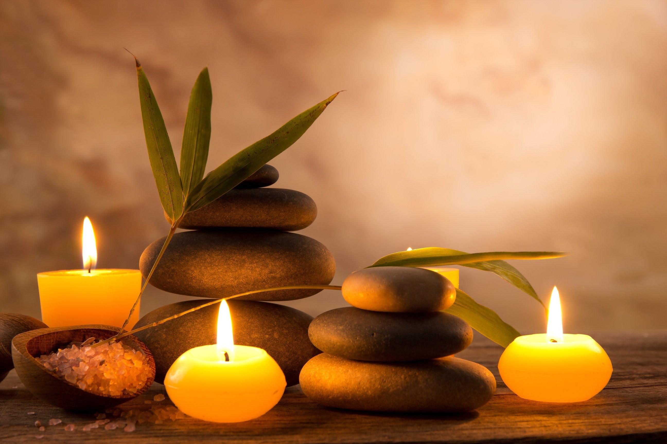 6 Astuces Pour Vous Aider Relaxer Spa Ovarium