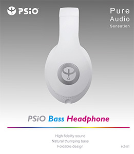 Headphones-PSiO-Jacket