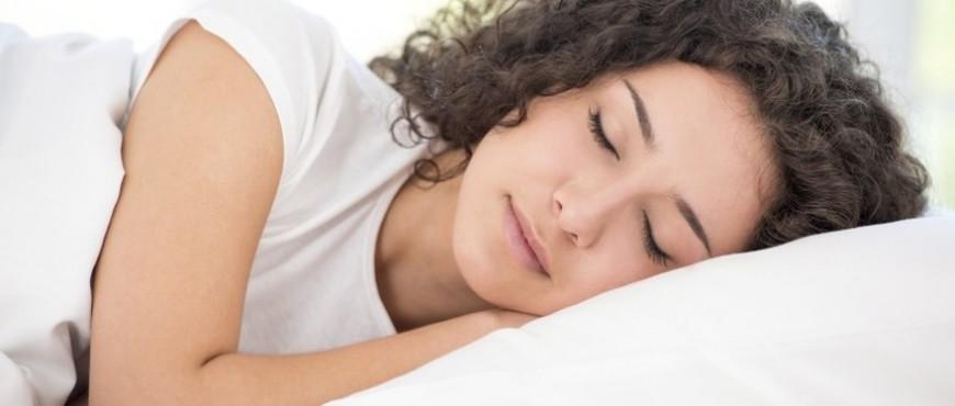 7782228558_13-des-francais-souffrent-de-troubles-du-sommeil-selon-l-institut-national-du-sommeil-et-de-la-vigilance