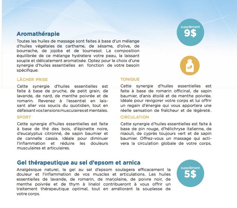 33-menu-soins