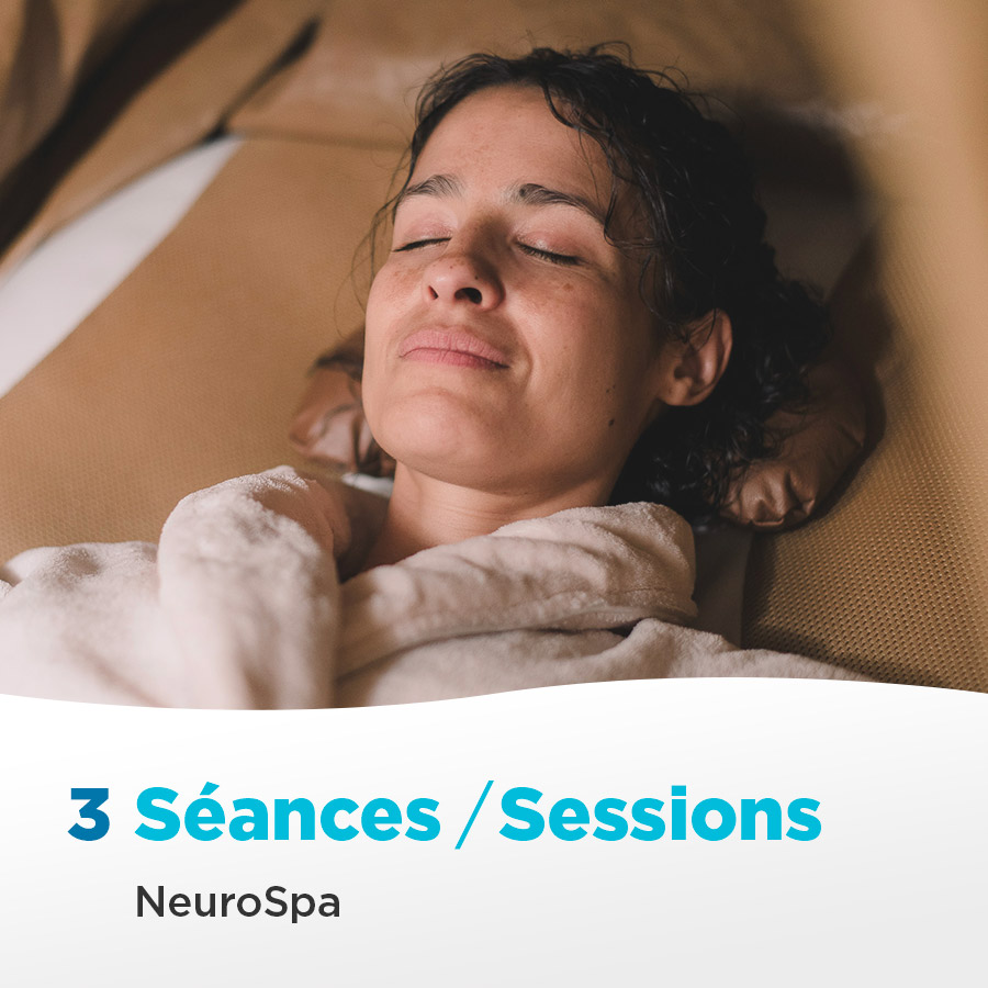 3_seances_carte_neurospa