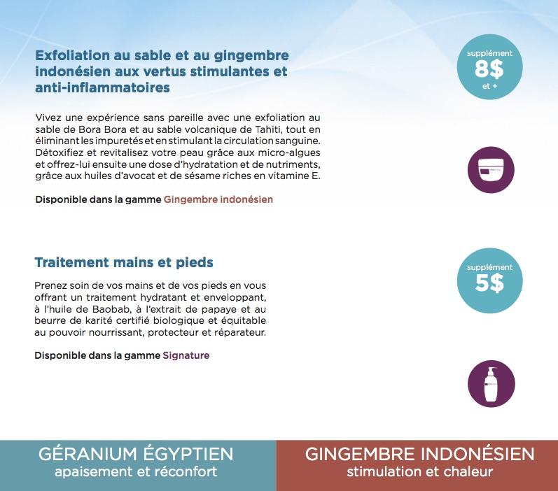 6-menu-soins