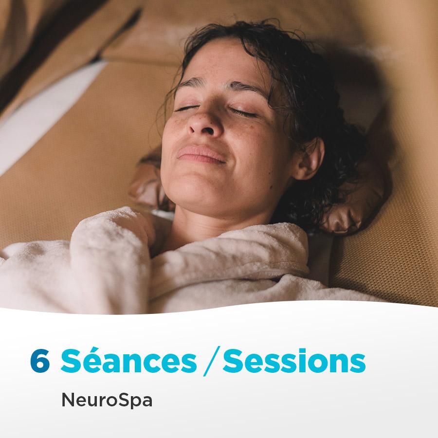 6_seances_carte_neurospa