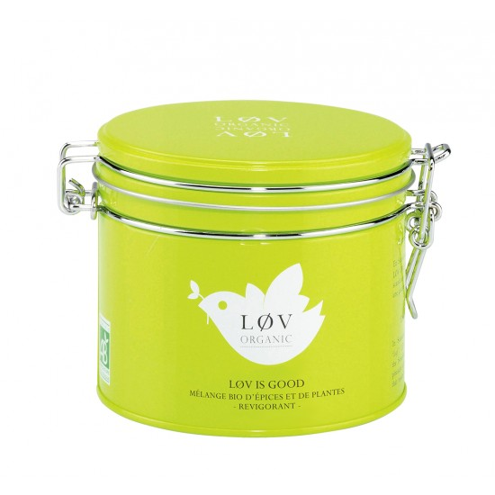 forlife-lv-is-good-en-boite-100g-_1