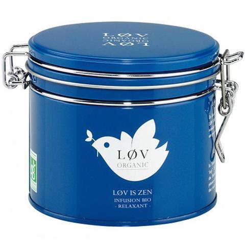 lov_is_zen_tea_large