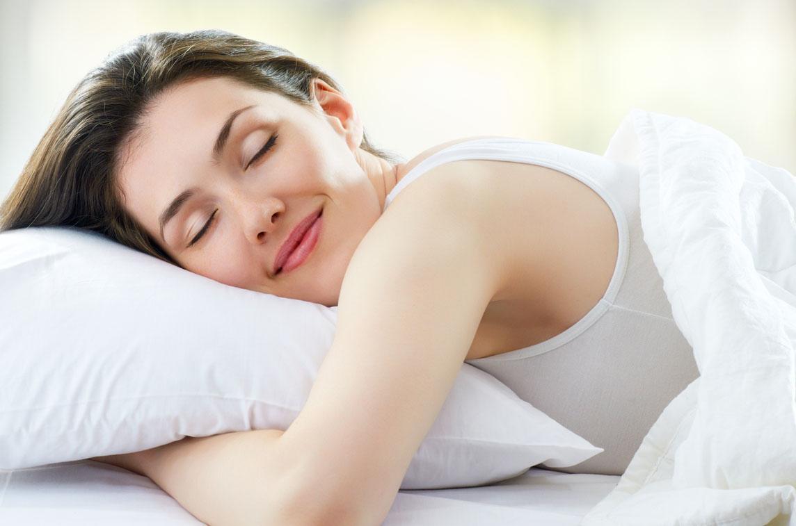 oreiller pillow