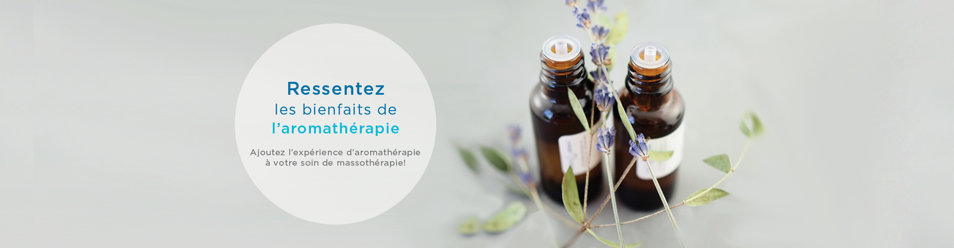 aromatherapie4