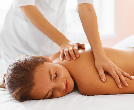 massotherapie-massage therapy