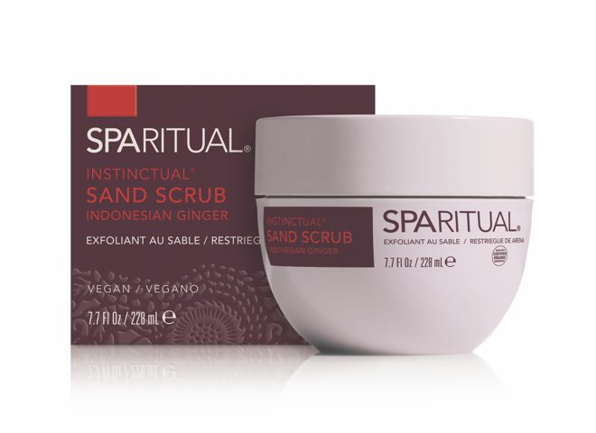 sparitual_exfoliant_sable_indonesian_ginger