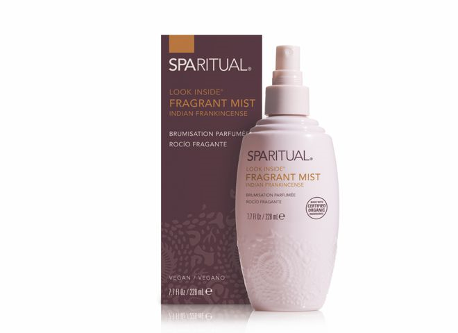 sparitual_fragrance_mist_indian_incense