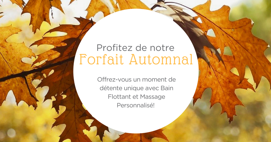 Forfait Automnal (1)