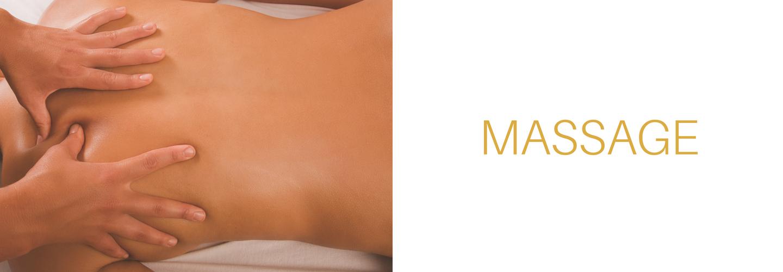 banner-massage