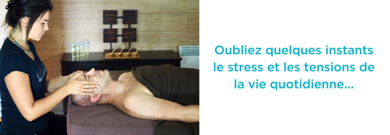 banniere-stress-vie-quotidienne